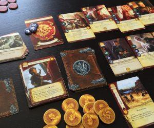 card-games-virtuais-se-consolidam-no-mercado
