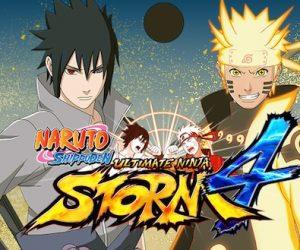 naruto-shippuden-ultimate-ninja-storm-01